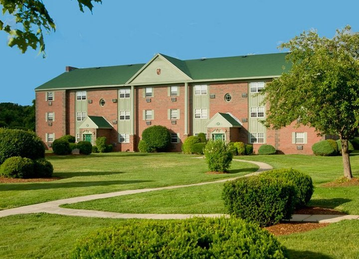 Apartments For Rent In Berkley Ma