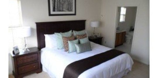 Heritage summer hill doylestown pa apartments for rent you may also like solutioingenieria Choice Image