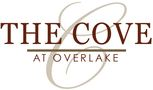 The Cove At Overlake
