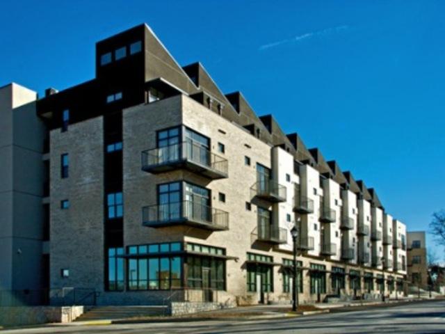 Apartment For Rent In Atlanta GA