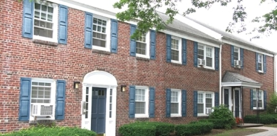 Apartments For Rent In Caldwell Nj