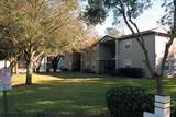 Highland Oaks Apartments