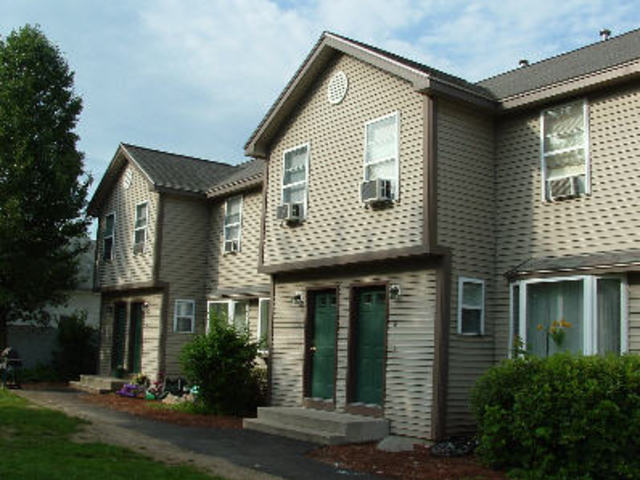 Nashua Apartments For Rent In Nashua Apartment Rentals In