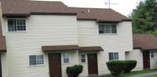 Goodrich Apartments Winchendon Ma Apartments For Rent