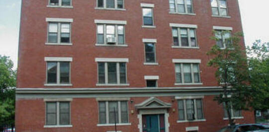 Short Term Furnished Apartments Springfield Ma