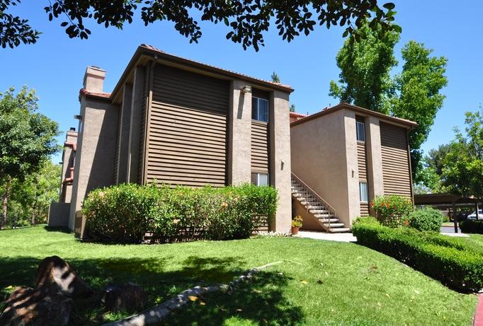 Apartments for Rent in Vista, CA