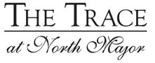 The Trace at North Major