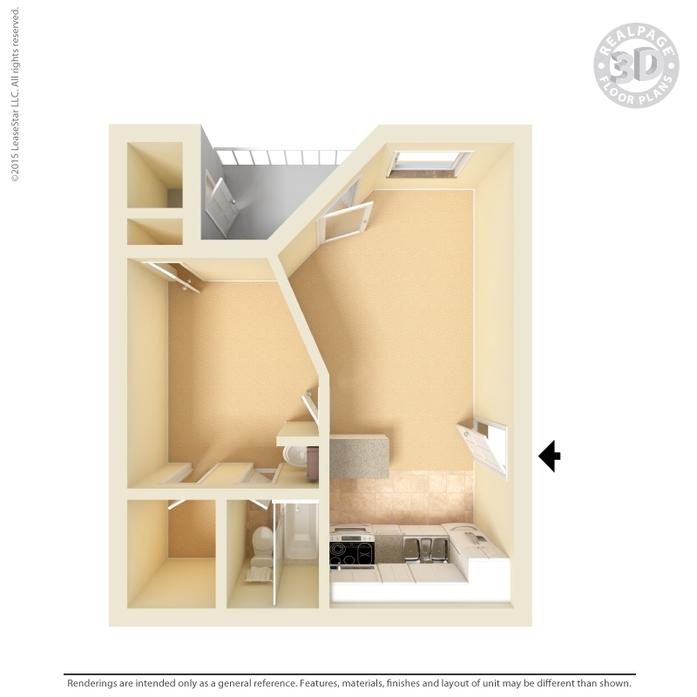 Austin Tx Polo Club Floor Plans Apartments In Austin