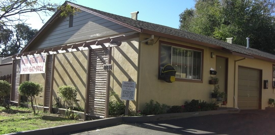 Gilroy Court Gilroy CA Apartments for Rent