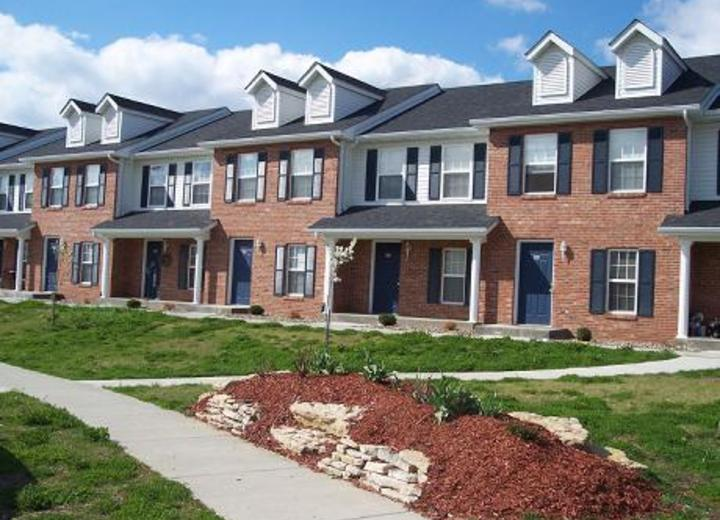 Park place townhomes edwardsville il apartments for rent for One bedroom apartments in edwardsville il