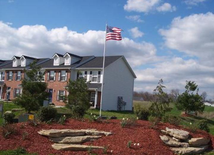Park place townhomes edwardsville il apartments for rent - One bedroom apartments in edwardsville il ...