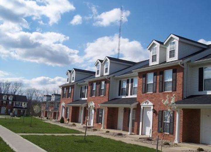 Park Place Townhomes Edwardsville Il Apartments For Rent
