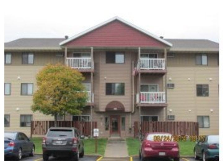 APARTMENTS FOR RENT IN La Crosse  WI   9 Results. La Crosse Apartments for Rent on MyNewPlace com   La Crosse  WI