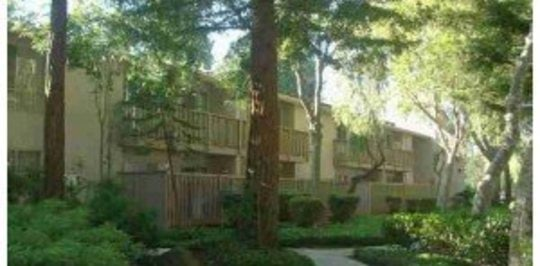 Clayton Gardens - Concord, CA Apartments for Rent