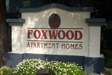 Foxwood Apartments