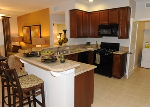 apartments for rent in san diego ca cresta bella home
