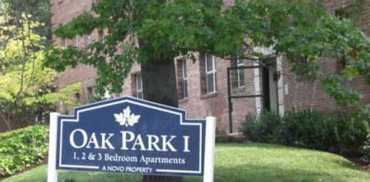 Oak park apartments washington dc apartments for rent - 1 bedroom apartments in oak park il ...