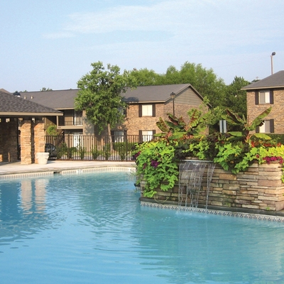 Apartments for Rent in Columbus, GA | Brittwood - Home