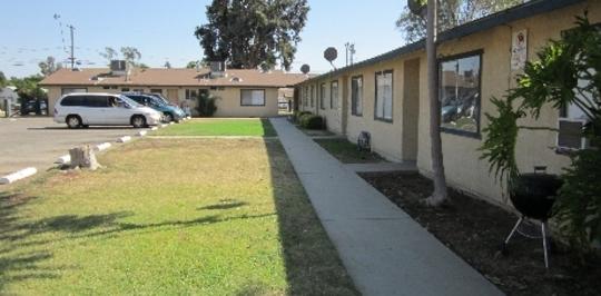 Myers Park Apartments Moreno Valley Ca