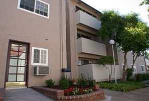 Contact Amador Heights Apartments