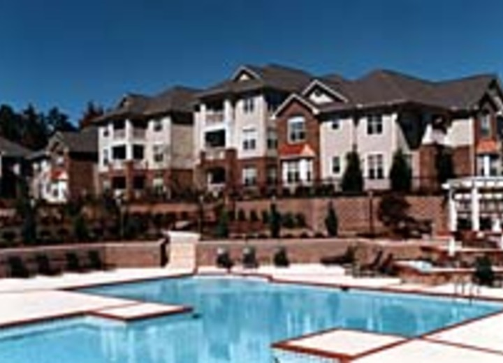 Charlotte Apartments for Rent on MyNewPlacecom Charlotte NC