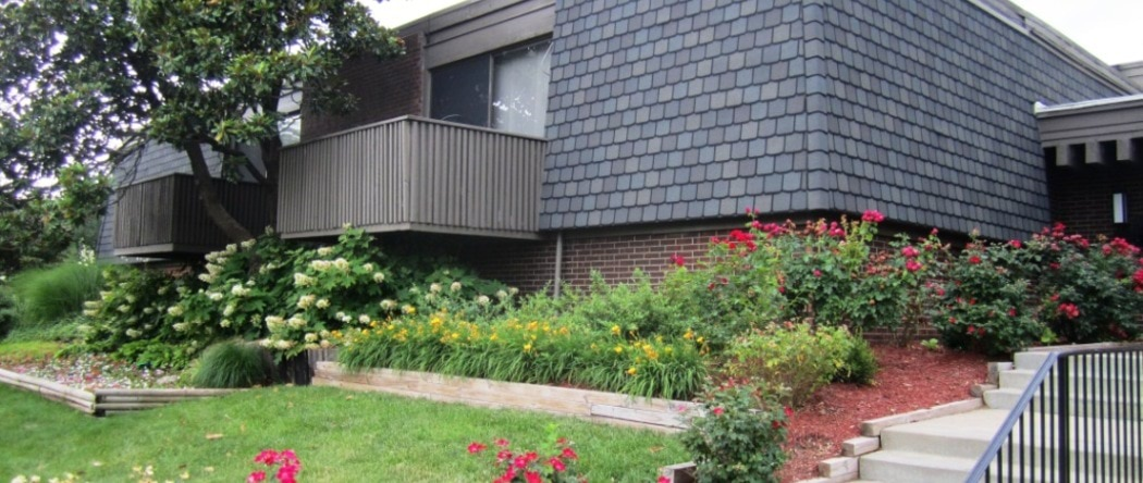 Aprtments for Rent in Overland Park, KS