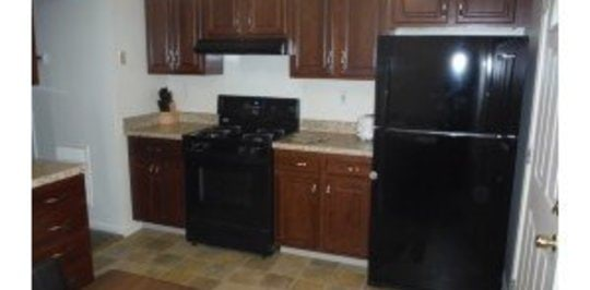 2 bedroom apartments in waterbury ct for rent. 2 bedroom apartments in waterbury ct for rent