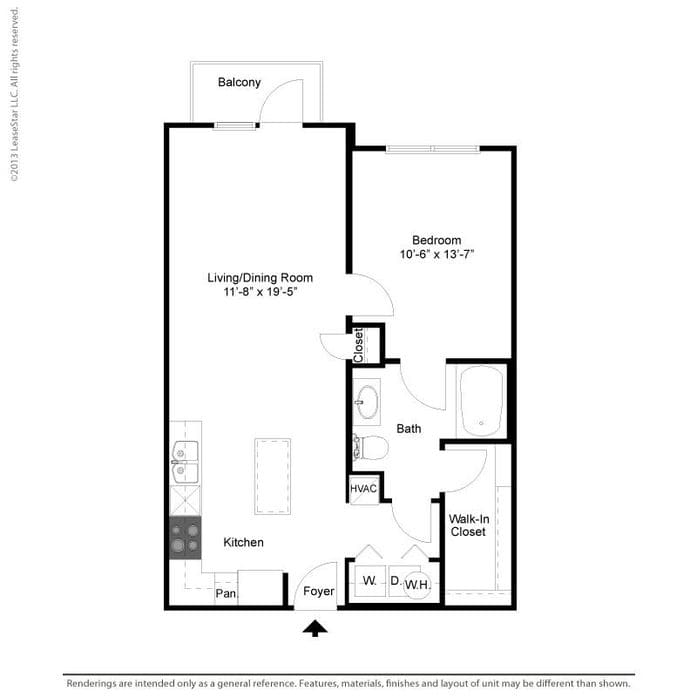 apartments for rent in addison  tx