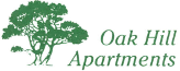 Oak Hill Apartments