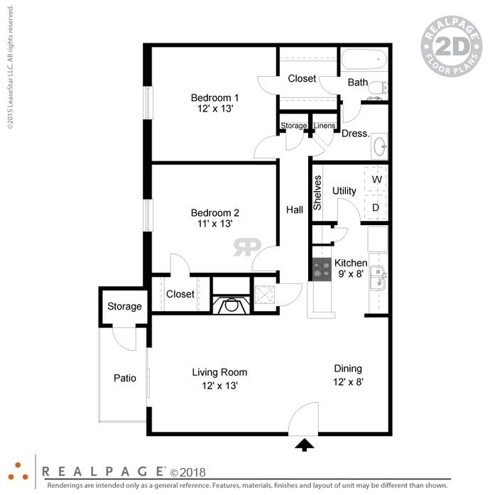 apartments for rent in alexandria  la