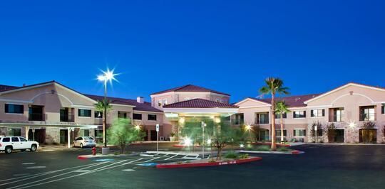 Coronado drive henderson nv apartments for rent - 4 bedroom houses for rent henderson nv ...