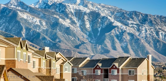 Pinnacle Highland Salt Lake City Ut Apartments For Rent Iphone Wallpapers Free Beautiful  HD Wallpapers, Images Over 1000+ [getprihce.gq]