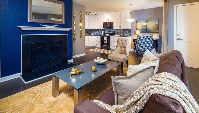 Hunt Club Apartments In Charlotte Nc