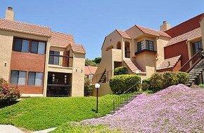Chula Vista Apartments for Rent on MyNewPlace.com - Chula Vista, CA