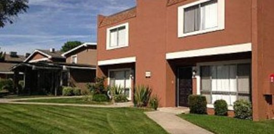 Nice Apartments For Rent In Bakersfield Ca