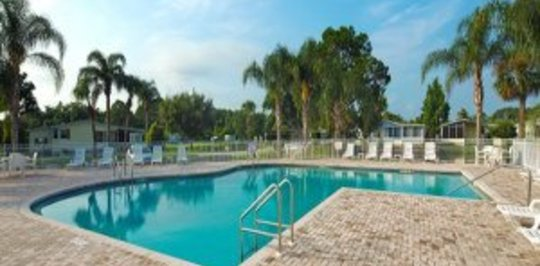 Furnished Apartments Haines City Fl