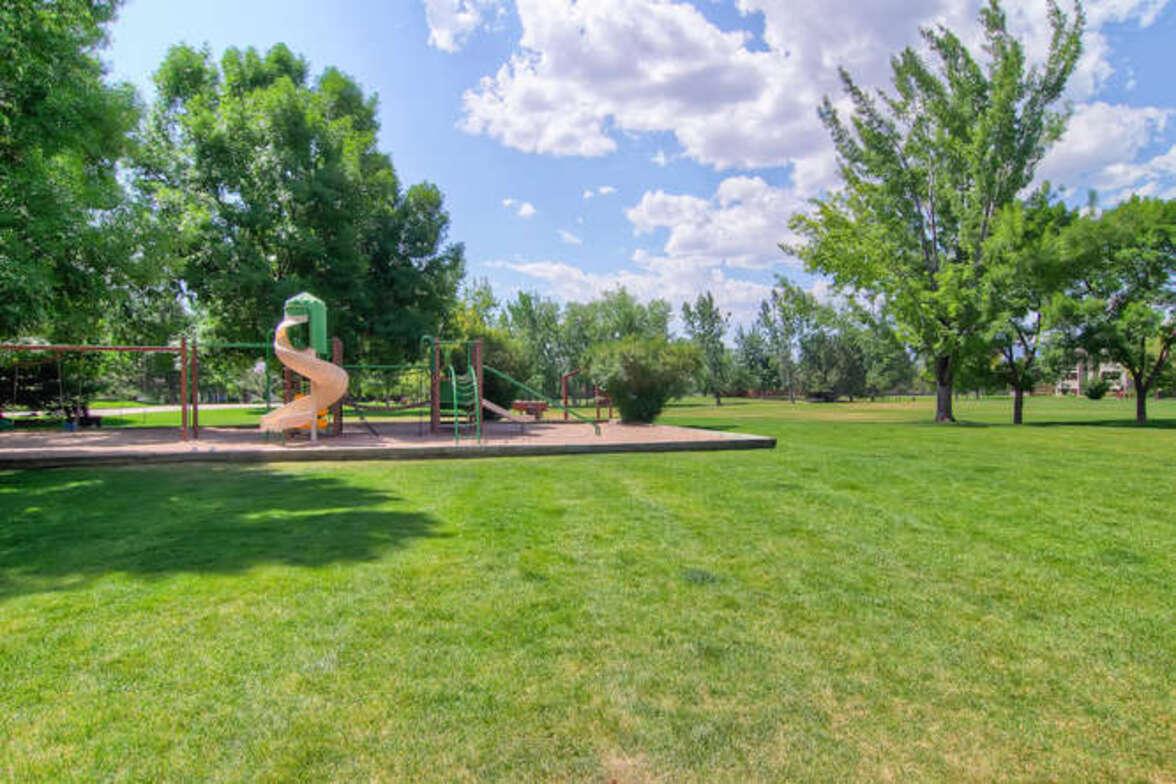 Apartment Rental Amenities in Boulder, CO | The Habitat ...