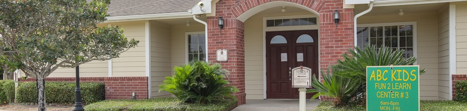 Apartments for Rent in Hempstead, TX