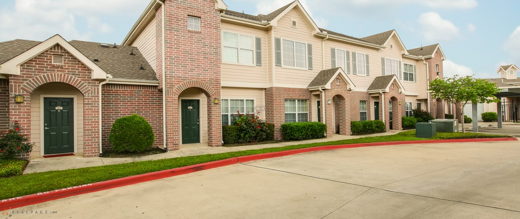 Aprtments for Rent in Hempstead, TX