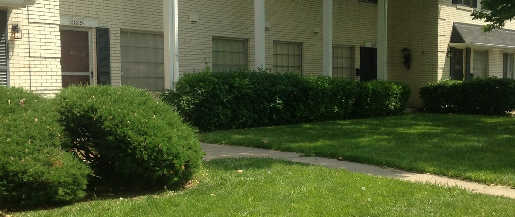 Aprtments for Rent in North Kansas City, MO