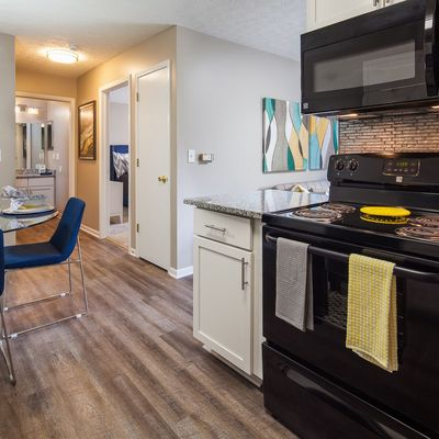 apartments for rent in canal winchester oh the reserve