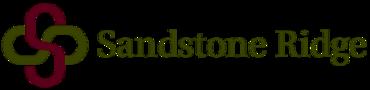 Sandstone Ridge Apartments