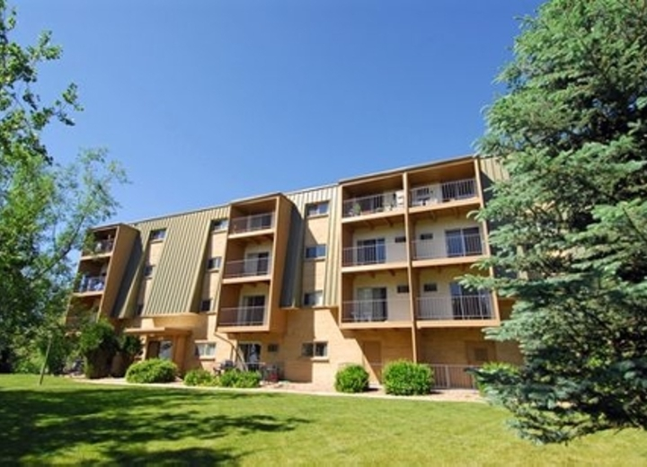 The cliffs at 6th avenue west golden co apartments for rent for 1801 avenue of the stars 6th floor