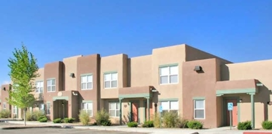 Furnished Apartments For Rent In Santa Fe Nm