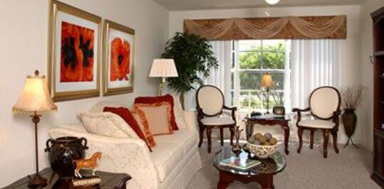 Heather Glenn Fort Walton Beach Fl Apartments For Rent