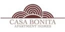 Casa Bonita Apartments