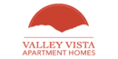 Valley Vista Apartment Homes