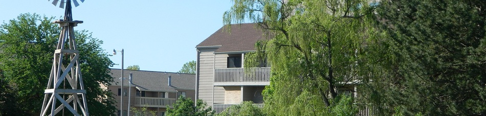 Apartments for Rent in Wichita, KS