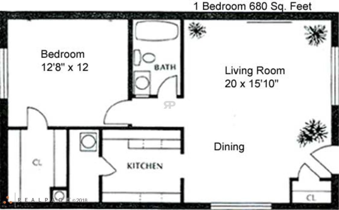 Twin lakes apartments wichita ks