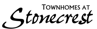 Townhomes at Stonecrest